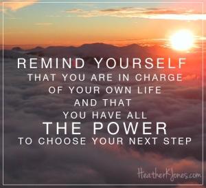 remind power