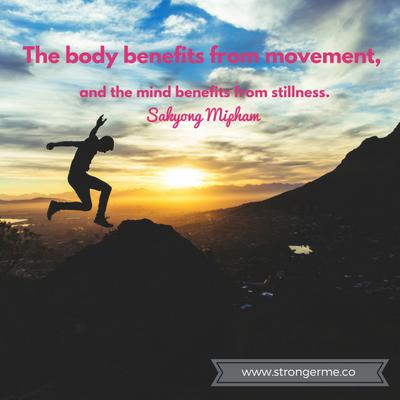 blog-post_establishing-a-daily-movement-practice