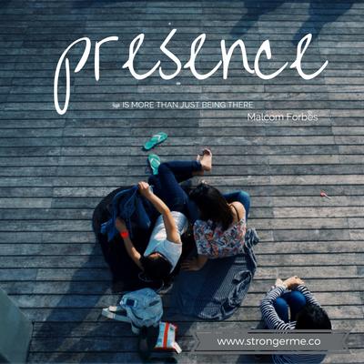 blog-post_presence-over-presents