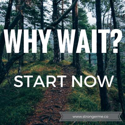 blog-post_start-today